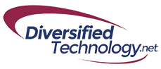 Diversified Technology Corp
